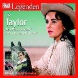 Liz Taylor - Legenden