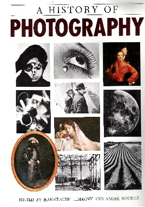 A History of Photography Social and Cultural Perspectives