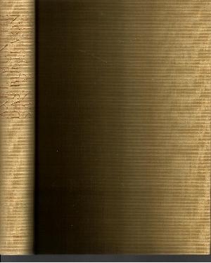 Munthe, Axel: Das Buch von San Michele Ce nést rien donner aux hommes que de ne pas se donner soi-méme Lizenzausgabe