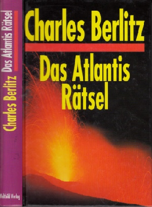 Das Atlantis Rätsel