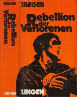 Rebellion der Verlorenen Sonderausgabe