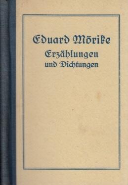 Erzählungen und Dichtungen aus deutscher Heimat dritter Band