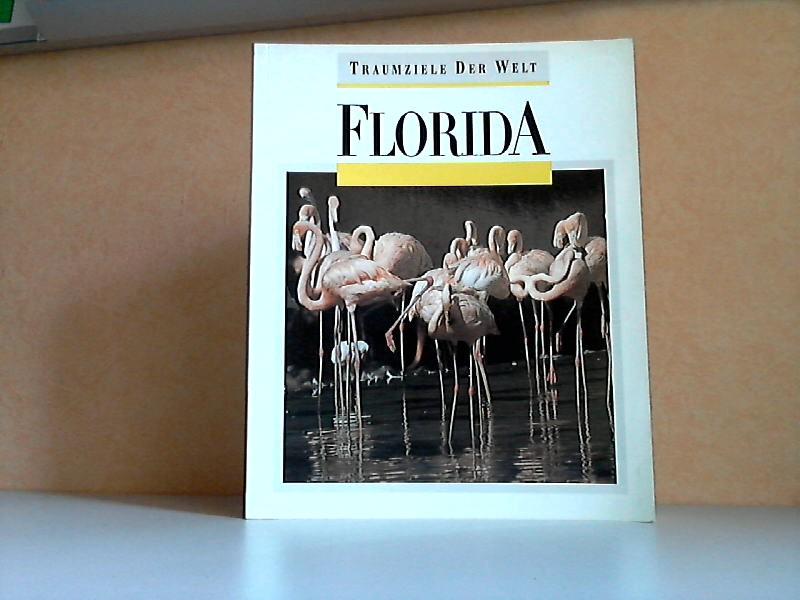 Florida - Traumziele der Welt Fotos: Udo Bernhart