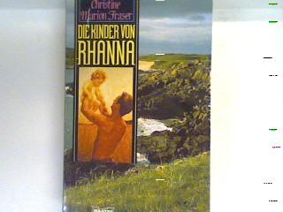 Die Kinder von Rhanna. Bd. 12147 : Allgemeine Reihe