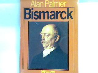 Bismarck. 61027 : Biogr.