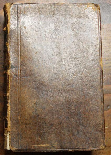 Jo. Laurentii Moshemii Institutiones Historiae Christianae Recentioris