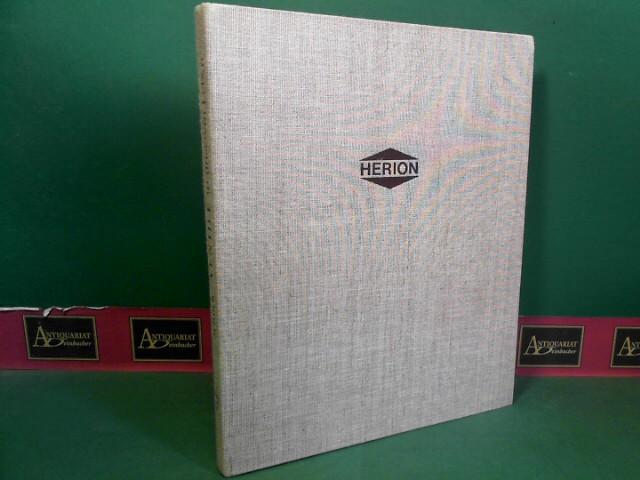 Ventile in unserem Leben - Ein Beitrag zur Technikgeschichte. 1.Auflage,