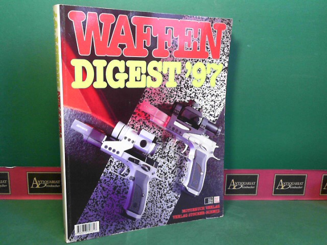 Waffen-Digest