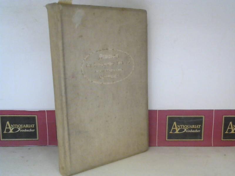 Almanach der Kriegsjahre 1914-16 der patriotischen Frauen Österreichs - Herausgegeben zu Gunsten des k. k. österreichischen Militär-Witwen- und -Waisenfonds. 2. Aufl.