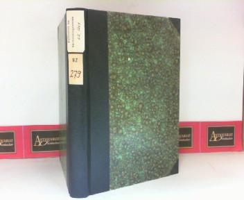 Schweizerische Zeitschrift für Vermessung, Photogrammetrie und Kulturtechnik - 62.Jahrgang, 1964 - Revue technique Suisse des Mensurations, de Photogrammetrie et du Genie rural. 1. Aufl.
