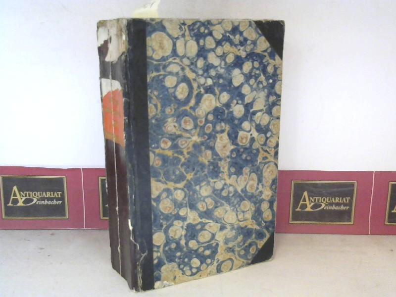 Militär-Schematismus des österreichischen Kaiserthumes - 1837. 1. Aufl.