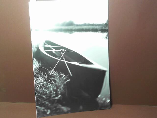 Katalog SAGE 2000 - Fischfreude. 1. Aufl.