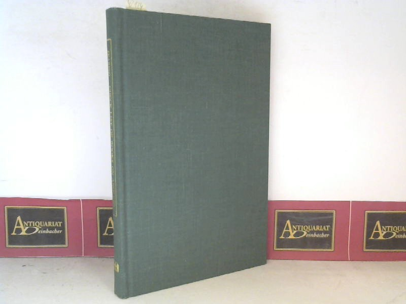 Check List of books on Angling, Fish, Fisheries, Fish-Culture, Etc. in the Library of ---. Reprint of the original from 1901