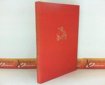 Kern, Erich: Herz im Stacheldraht - Roman. 2. Aufl.