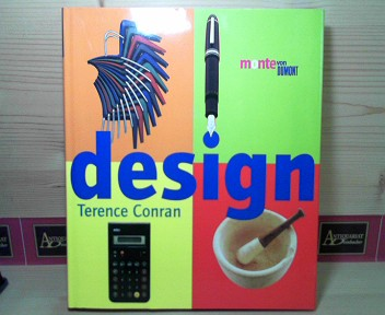 Design. 2.Auflage,