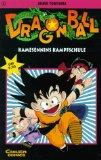 Dragon Ball, Bd.3, Kamesennins Kampfschule - Toriyama, Akira
