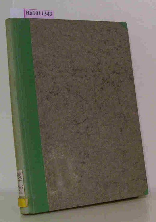 Handbuch der preußischen Unterrichtsverwaltung. Jahrgang 1929.