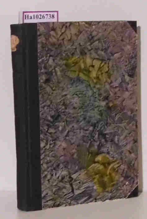 Antologia Lirica Greca. Versione latina e note di Giuseppe Cammelli. 5