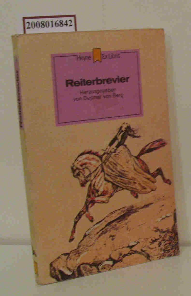Reiterbrevier