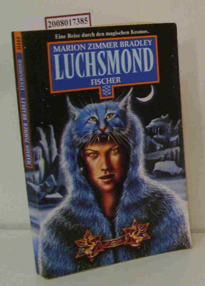 Luchsmond Erzählungen