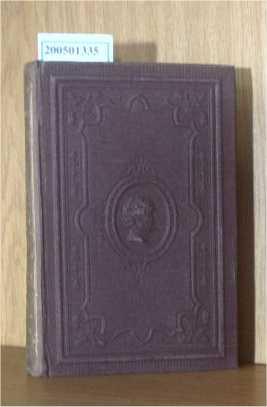 Goethes Werke Elfter Band Auswahl in zwölf Bänden