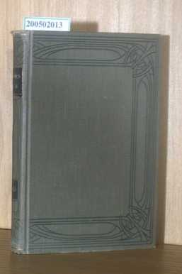 Goethes sämtliche Werke in fünfundvierzig Bänden - 41. bis 44. Band
