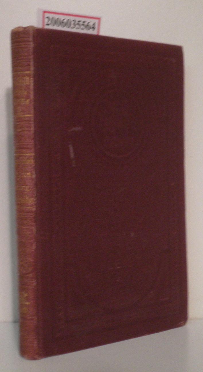 H. von Kleists sämtliche Werke in vier Bänden Dritter Band: Die Hermannsschlacht - Prinz Friedrich von Homburg - Robert Guiskard