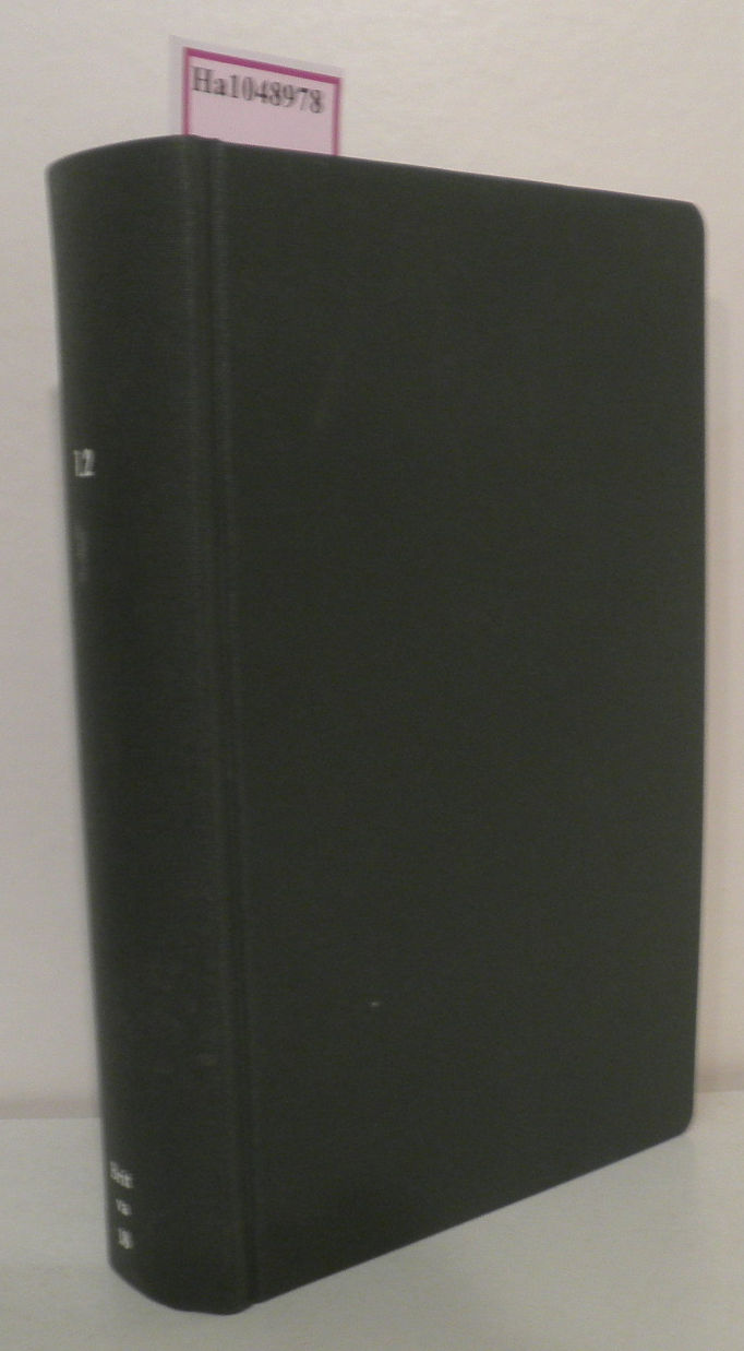 Statistics of Public Education in England and Wales. 2 Vols. in one. Part I: Educational Statistics 1908-9. Part II: Financial Statistics, 1907-8-9.