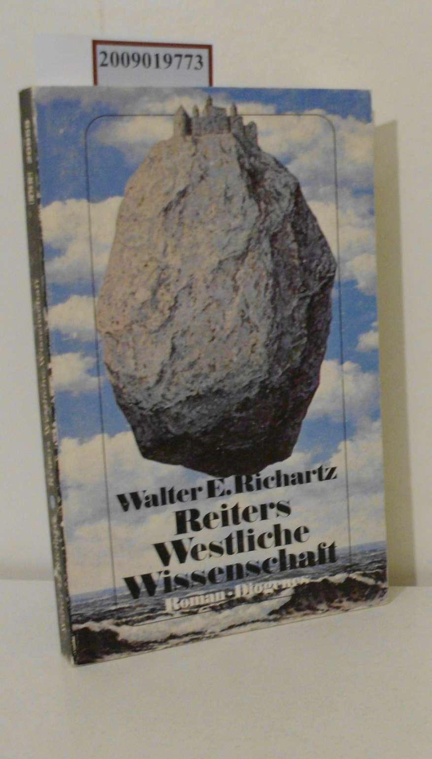 Reiters westliche Wissenschaft