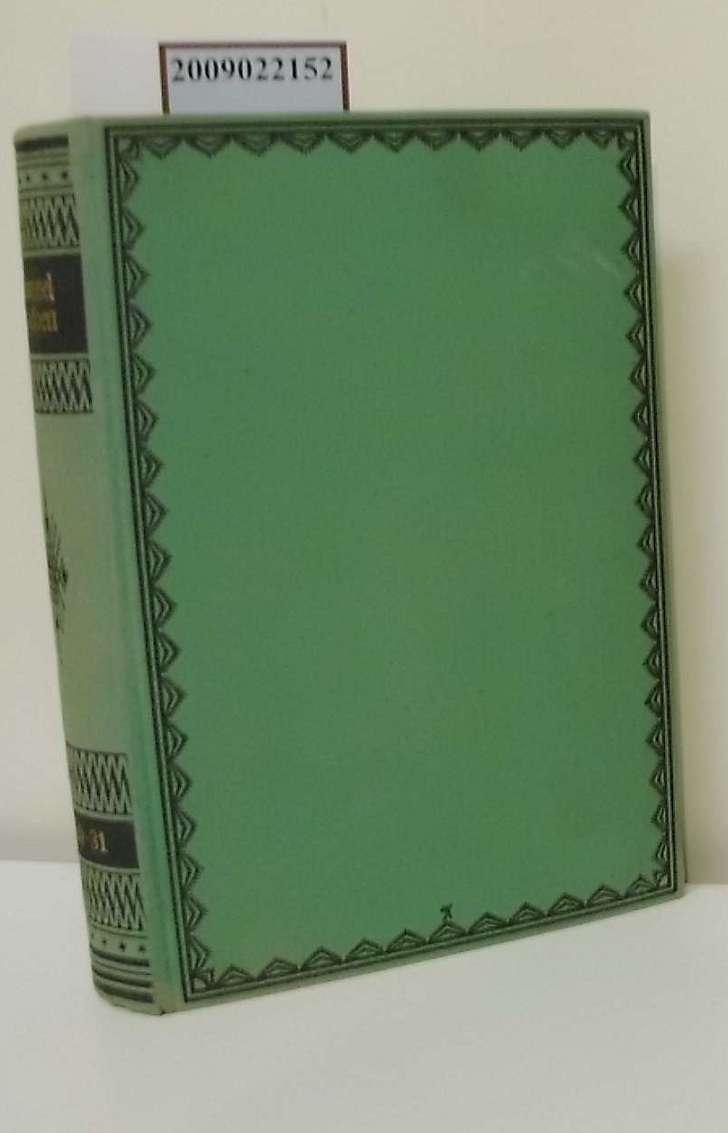 Das sowieso! / Rumpelstilzchen / Rumpelstilzchen 1930/31 : Der Reihe ; Bd. 11 1.-10. Tsd.