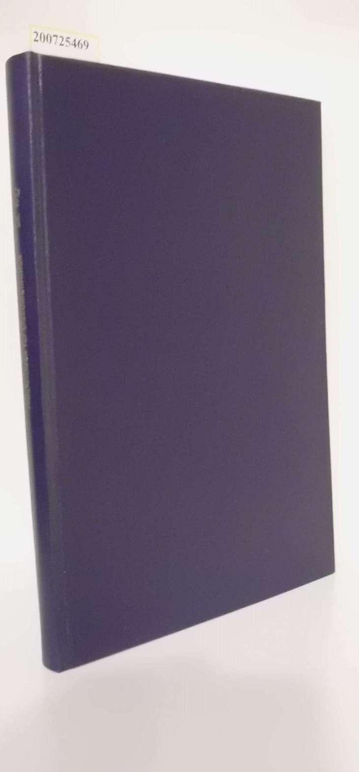 Nachrichten für Dokumentation herausgegeben von der Deutschen Gesellschaft für Dokumentation e. V. , 28.Jahrgang 1977 Zeitschrift für Information und Dokumentation