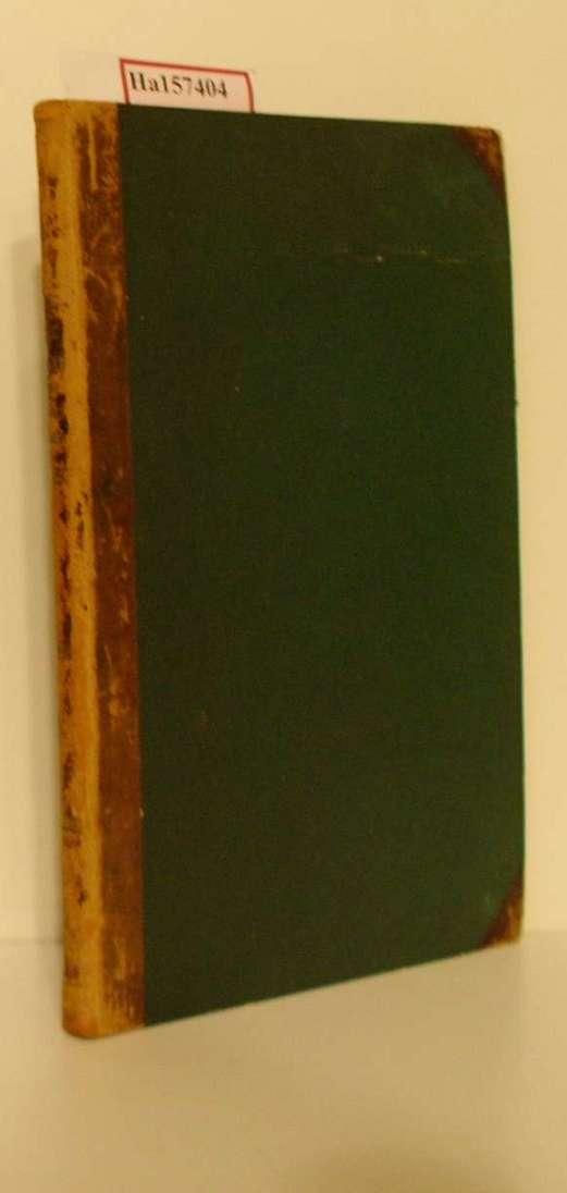 Rembrand. Discours sur sa Vie et son Génie. Avec un grand nombre de documents historiques.