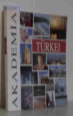 Önen,  Dr. Ülgür: Türkei