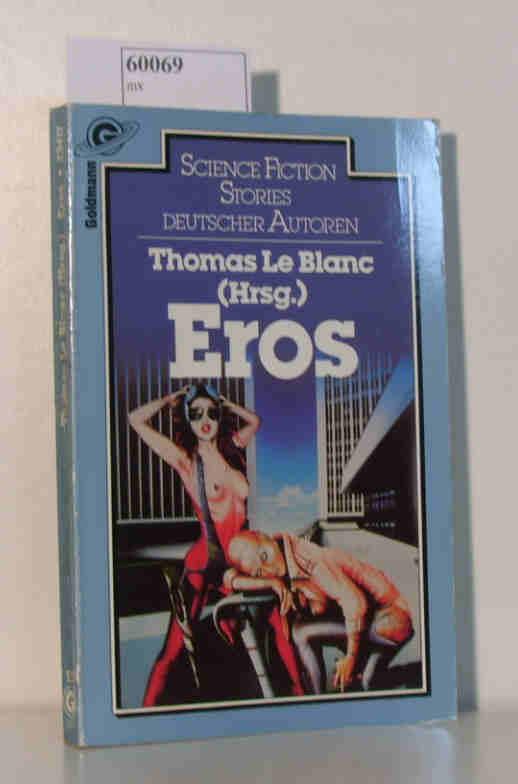 Eros / (Hrsg)