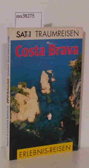 SAT.1 Traumreisen - Costa Brava