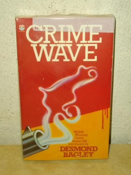 Crime Wave - World