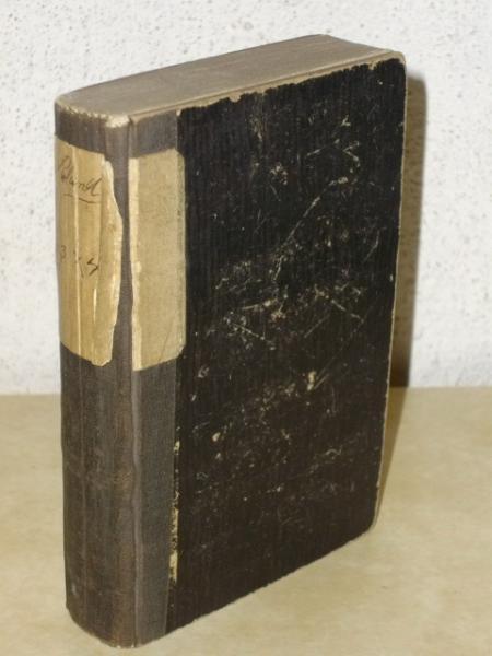 Mémoires de Mme Roland Tome III + IV (et dernier)