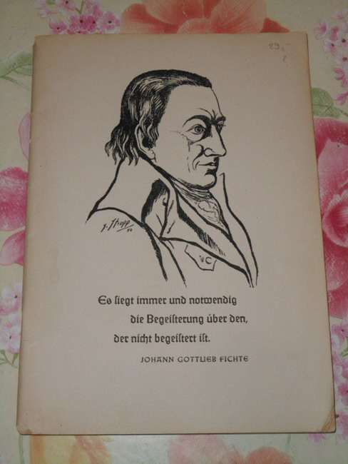Soldatenzeitschrift, Wehrmacht, Zweiter Weltkrieg, Drittes Reich