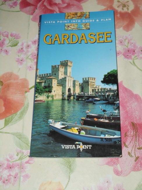 Gardasee : Vista-Point-Info-Guide Vista-Point-Info-Guide & Plan