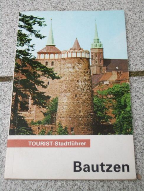 Bautzen. 3. Aufl.