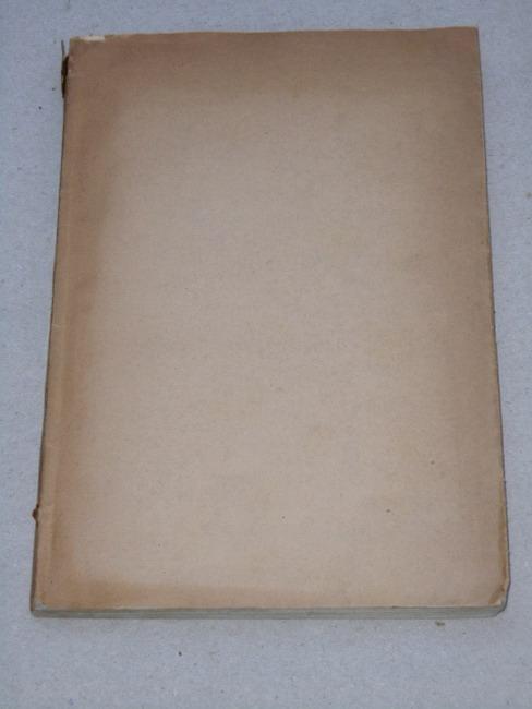 Poum : Roman eines Knaben. Paul u. Victor Margueritte. Übers. von Franz Farga 4. Aufl.
