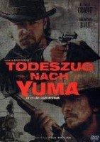 Todeszug nach Yuma (Steelbook), DVD