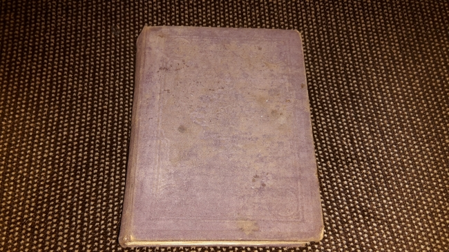 Fritz Stilling - Erinnerungen aus dem Leben eines Arztes (Dritter Band) Vierte Auflage