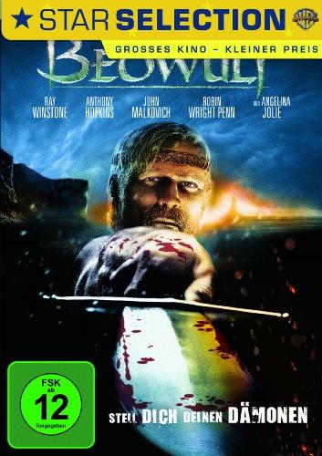 Die Legende von Beowulf [Director