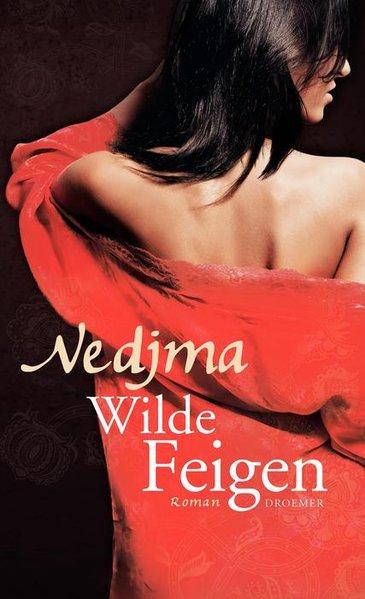 Wilde Feigen: Roman - Nedjma