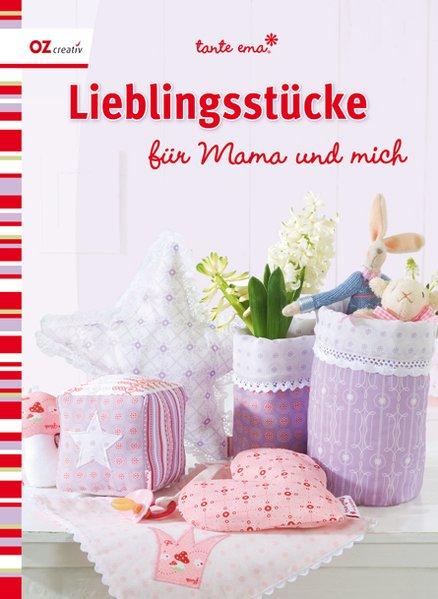 Lieblingsstücke: für Mama und mich  2 - Pesché, Emanuela
