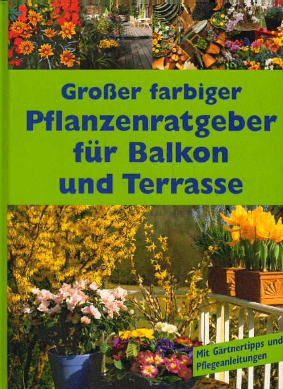 , unbekannt: Neues Grosses Lexikon in Farbe Sonderausgabe in 3 Bänden (-) Auflage: genehmigte Sonderausgabe