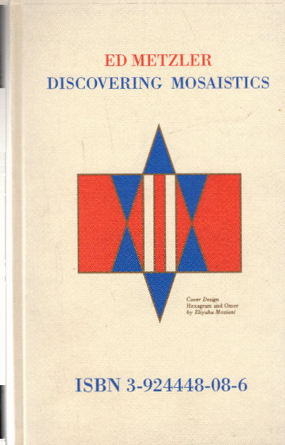 The impact of Israel on Western philosophy (Archives for mosaical metrology and mosaistics)
