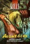 Bd. 3., Ausweglos / [Übers.: Karin Astelbauer-Unger] 1. Aufl.