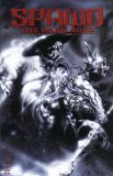 Spawn The Dark Ages Issue 3 Onward (May 1999)